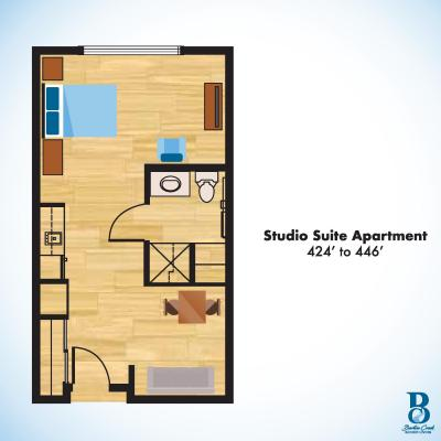 floor-plans-2